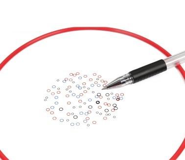 二氧化硅做成硅胶密封条的优势