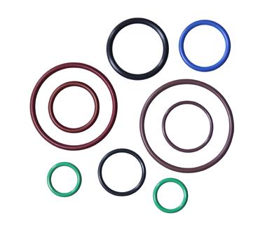 为什么橡胶密封圈会经常破损?(图1)